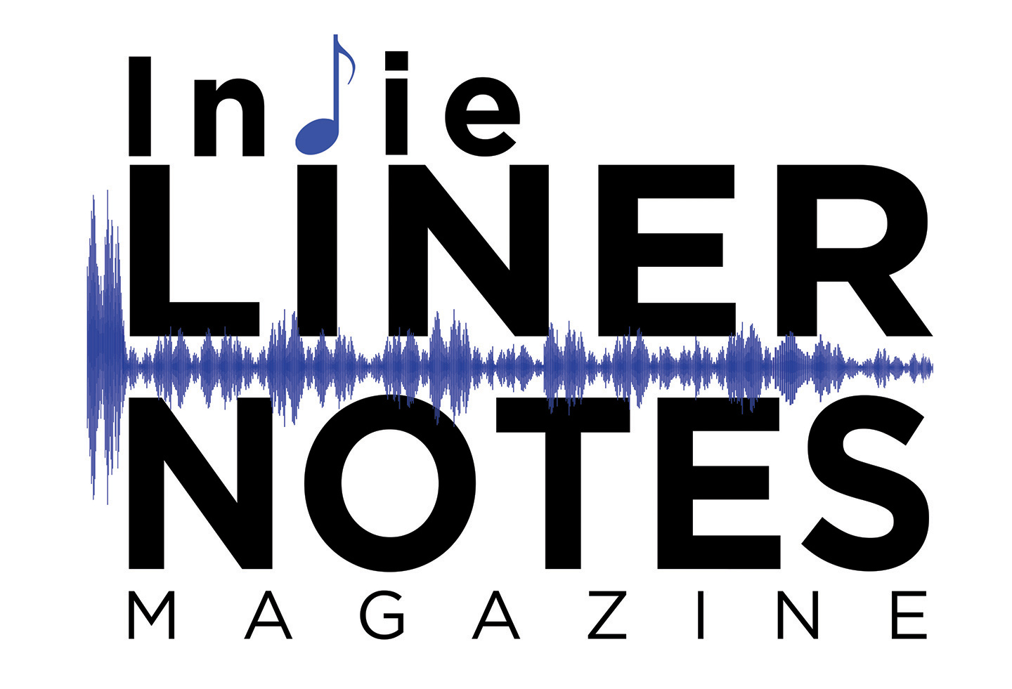 Indie Liner Notes Magazine